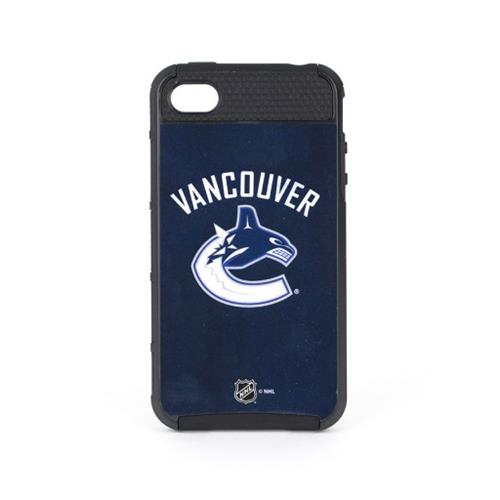 Yyz Mobile Fitted Hard Shell Case for iPhone 4S;iPhone 4
