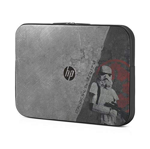 HP STAR WARS SPECIAL EDITION 15.6-INCH LAPTOP SLEEVE P3S09AA