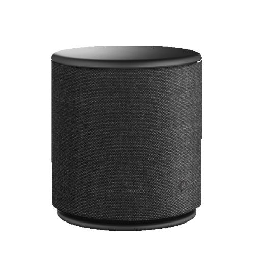 Bang & Olufsen Beoplay M5 Wireless Multi-Room Speaker - Single - Black