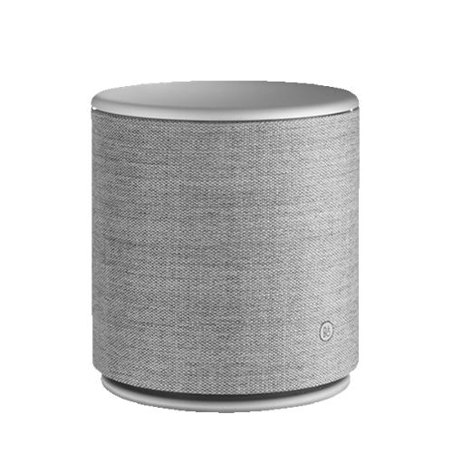 Haut-parleur sans fil multipièce Beoplay M5 de Bang & Olufsen - Une unité - Naturel