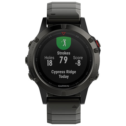 fenix with watches multisport grey outdoor navigation gps dp garmin watch