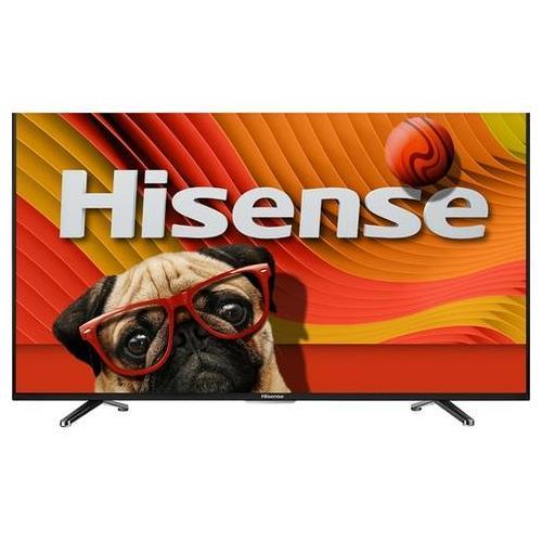 "Hisense 55H5C 55"" 1080p 60Hz LED Smart HDTV-Refurbished"