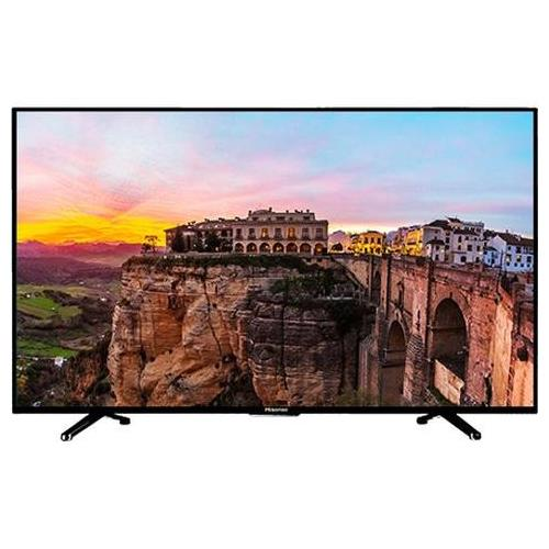 "Hisense 55H6B 55"" 1080p 120Hz LED Smart HDTV-Refurbished"