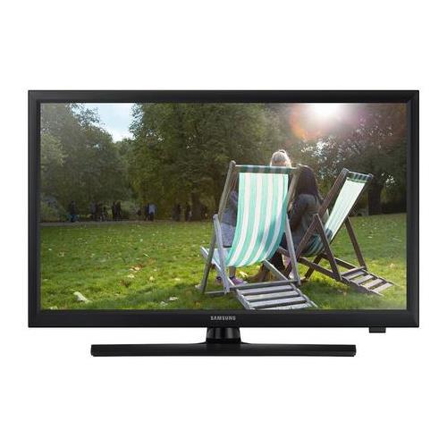 SAMSUNG T24E310ND 24 INCH 720P 60 HZ LED TV - Refurbished
