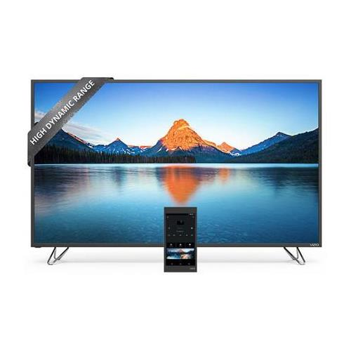 "VIZIO SmartCast M-Series 65"" Class Ultra HD HDR Home Theater Display™ (M65-D0)- Refurbished"