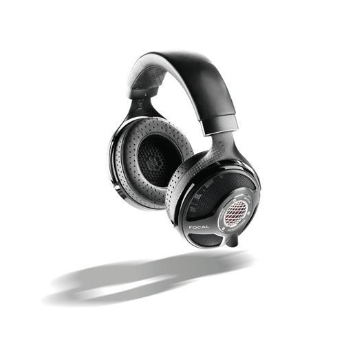 Focal Utopia Over Ear Headphones Best Buy Canada