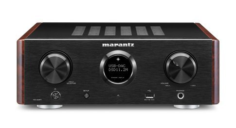 Marantz HDAMP1 Digital Integrated Amplifier