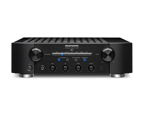 Marantz PM8005 Stereo Integrated Amplifier