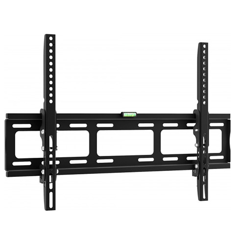 Speedex Tilting TV Wall Mount Bracket for 32 - 60 inch LCD, LED, or Plasma Flat Screen TV