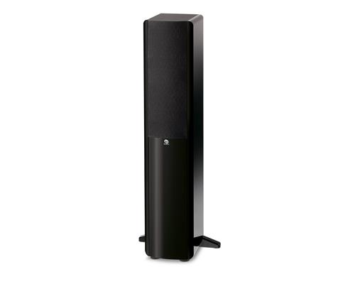 Boston Acoustics A250 Tower Speakers
