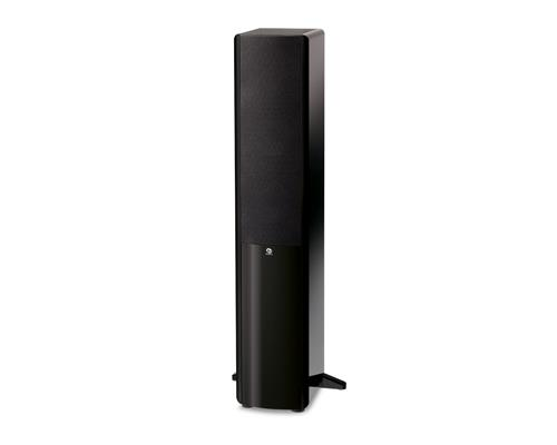 Boston Acoustics A360 Tower Speakers