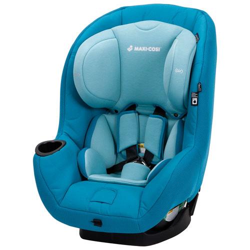 Maxi Cosi Jool Convertible 2 In 1 Car Seat
