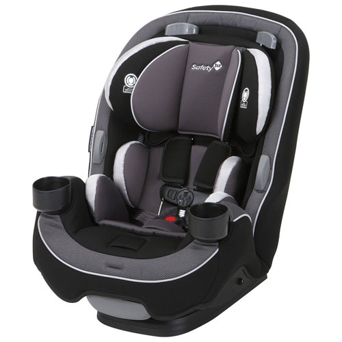 safety 1st grow and go 3 in 1 convertible car seat roan convertible car seats best buy canada. Black Bedroom Furniture Sets. Home Design Ideas