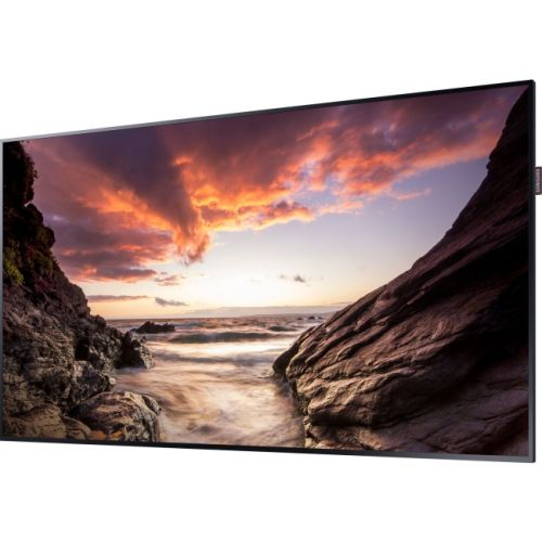 """Samsung PM32F - PM-F Series 32"""" Edge-Lit LED Display for Business"""