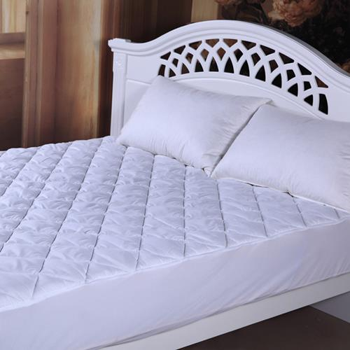 microfibres de luxe protecteur matelas grand surmatelas best buy canada. Black Bedroom Furniture Sets. Home Design Ideas