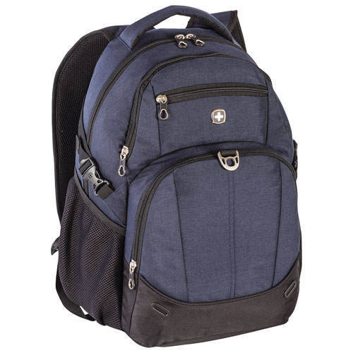 Backpacks for Travel, Laptop, School   More   Best Buy Canada 06ec8d4d8d