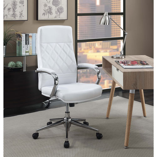 cat en ergonomic chairs chair staples ca