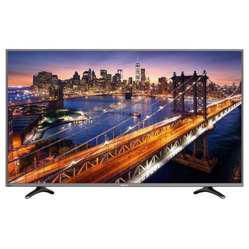 Hisense 55H7B 55″ 4K Ultra HD 2160p 120Hz LED Smart - Refurbished
