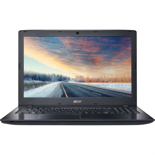 TMP259-M-55GW,TravelMate P259,USA Keyboard,Win7Pro,Win10Pro,Ci5 6200U,SO8GBIV,12