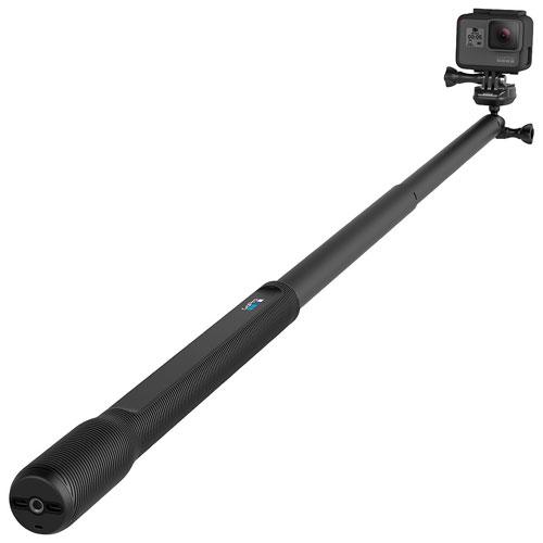 Rallonge GoPro El Grande pour caméras GoPro (AGXTS-001)
