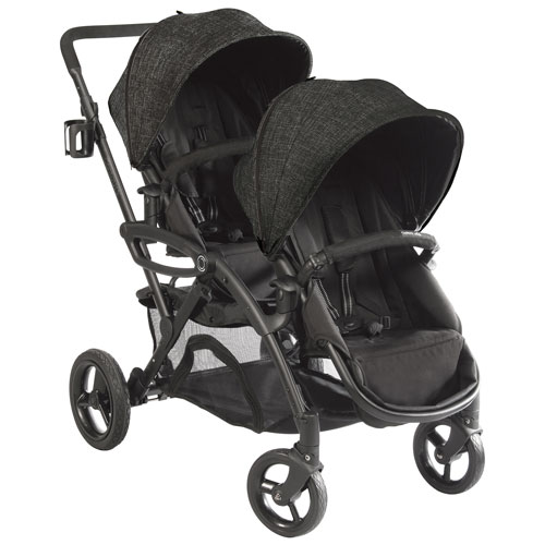 Best Travel Stroller For Toddler