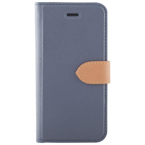 blu element 2 in 1 folio case for iphone 7 plus iphone 6s plusblu element 2 in 1 folio case for iphone 7 plus iphone 6s plus iphone 6 plus blue tan iphone 8, 7, 6s, 6 plus cases best buy canada