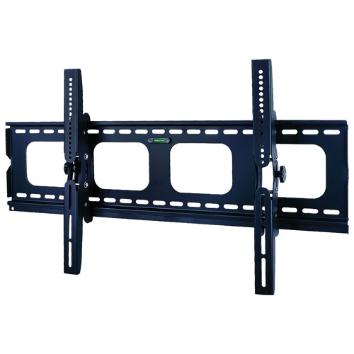 "TygerClaw 40"" - 83"" Tilting TV Wall Mount"