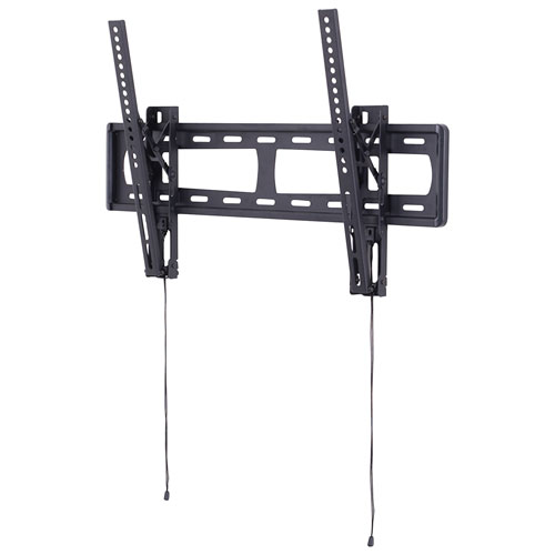 "TygerClaw 32"" - 65"" Tilting TV Wall Mount"