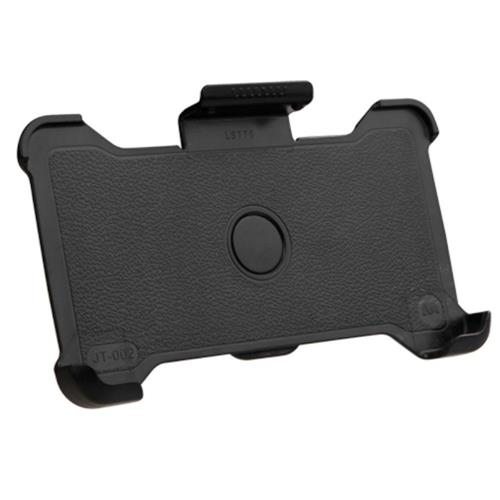 Insten Holster Case for LG G Stylo / G Vista 2 - Black