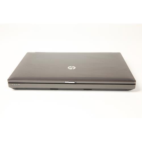 "HP EliteBook Notebook 6460p Intel Core i5-2520M 2.5GHz, 4GB, 250GB, DVDRW, Win 10 Pro, 14"" screen, 1Yr Warranty - Refurbished"
