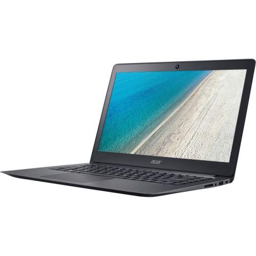TMX349-M-77Z0,TravelMate X349,bilingual Keyboard,Win7Pro,Win10Pro,Ci7 6500U,8G D