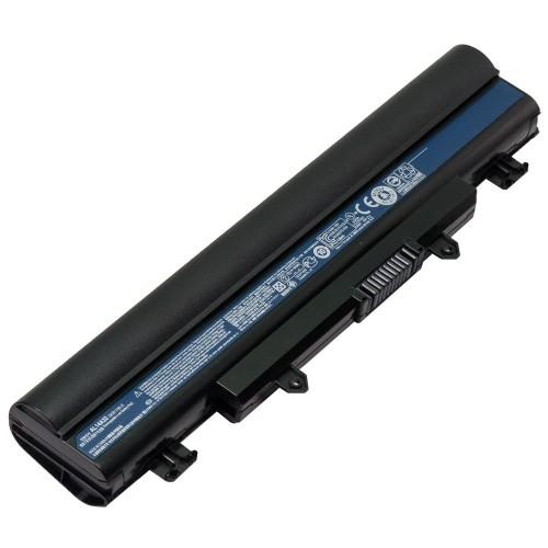 BattDepot: Laptop Battery Replacement for Acer Extensa 2509 (4700mAh/52Wh) 11.1 Volt Li-ion Laptop Battery
