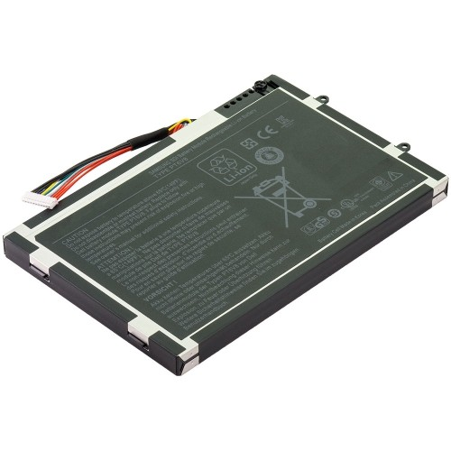 Laptop Battery Replacement for Dell Alienware M11x, 0DKK25, 0T7YJR, 312-0984, DKK25, PT6V8, T7YJR