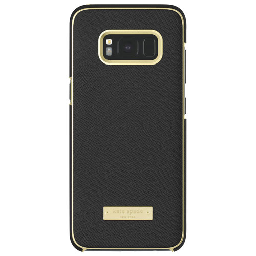 samsung s8 mobile phone case