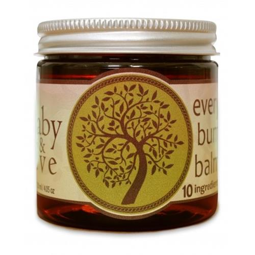 Baby and Eve Everyday Bum Balm