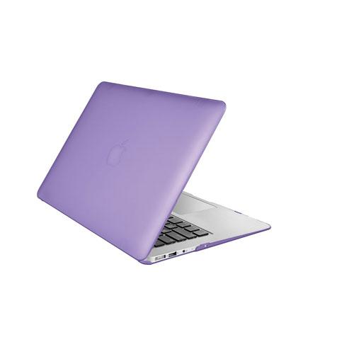 Étui de 13 po Viola d'Insignia pour MacBook Air - Violet
