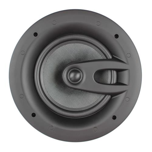 "Dynamic Audio Labs 8"" Premium In Ceiling Speaker - Each"