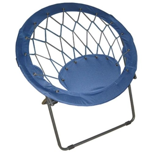 bungee black bunjee friday chair bungie target coupon