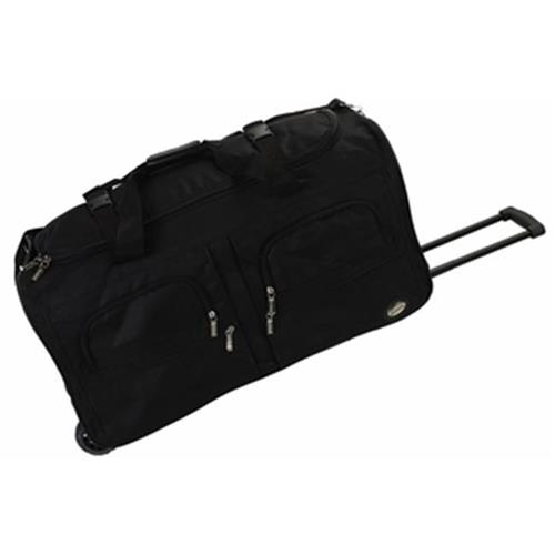 6bc062e37ca6 Duffle Bags - Leather