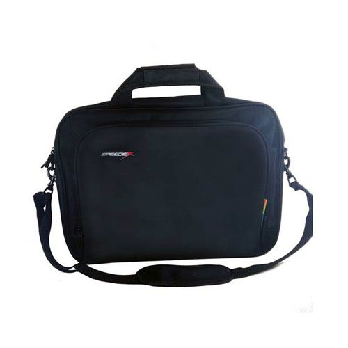 Speedex 17 inch classic laptop case