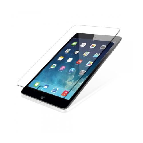 Tempered Glass Axessorize iPad Mini