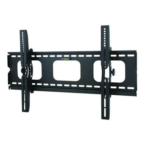 "Topsku 32""-60"" Tilting Flat-Panel TV Wall Mount (TS-117MT) VESA - 600x400"