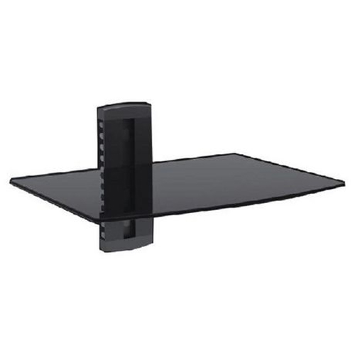 Topsku DVD, Tuners Wall Mount Shelf (TS-DVD101S)