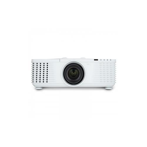 ViewSonic PRO9510L 6200 Lumens XGA HDMI Lens Shift Projector (PRO9510L)