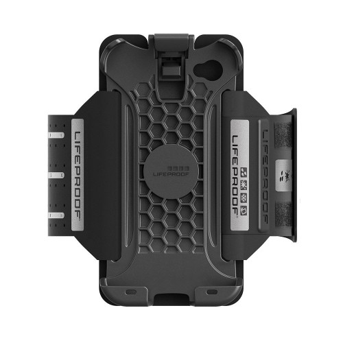 LifeProof iPhone 4/4s Armband - Black (Discontinued by Manufacturer)