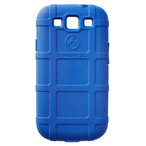 Magpul Industries Galaxy S3 Field Case, Dark Blue
