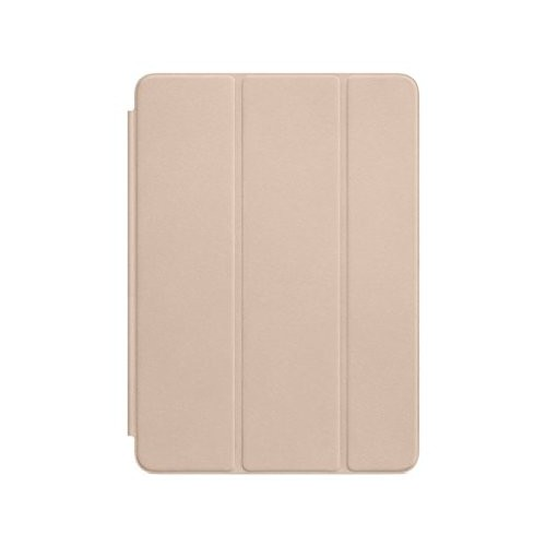 IPAD AIR SMART CASE BEIGE-USA