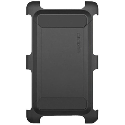 Seidio BD2-CSK3ASN72-GR Dilex Case with Multi-Purpose Cover for Use with Google Nexus 7