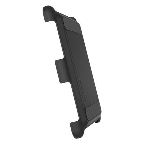 Seidio DILEX Case with Multi-Purpose Cover for Apple iPad Mini, Black (BD2-CSK3IPDM-BK)