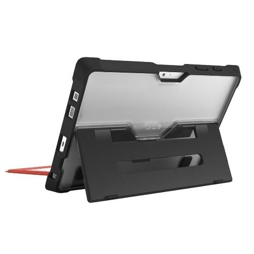 STM Dux Rugged Case for Microsoft Surface 3 (stm-222-103J-01)